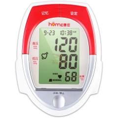 HOME 康庄 BPM62 上臂式 电子血压计
