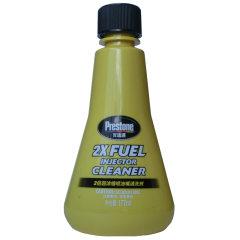 百适通全效燃油系统汽油添加剂汽车喷油嘴除积碳洗油路节油AS790 黄 177ml