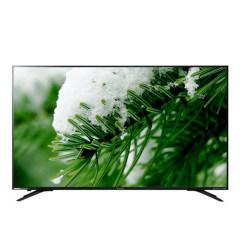 Sharp夏普 LCD-70SU578A高清液晶电视4K智能网络彩色电视LED