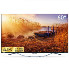 夏普电视LCD-60SU861A