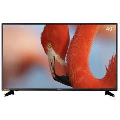 SHARP/夏普F40YP1  40英寸高清智能家用网络wifi液晶电视