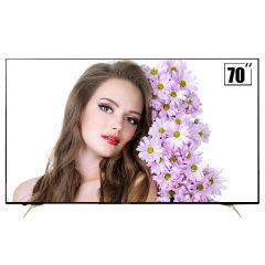 夏普电视LCD-70SU678A