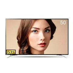 SHARP/夏普XLED-50Z4808A  50英寸4K超高清智能网络液晶平板电视