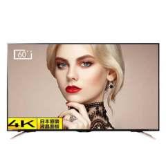 夏普电视LCD-60SU578A