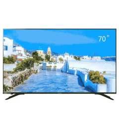 夏普电视LCD-70SU570A