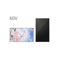 专业液晶显示器 PN-V600A