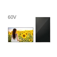 专业液晶显示器 PN-V601A