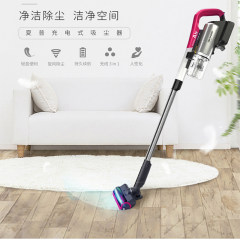 夏普吸尘器EC-A1RCN 粉色EC-A1RCN-P