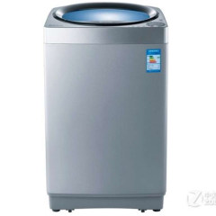 夏普洗衣机XQB80-5715L-S