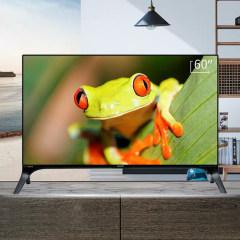 SHARP/夏普60A9BW     Aquos60英寸8K超清AI智能远场语音液晶电视机