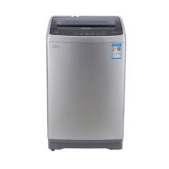 夏普(SHARP) 9KG全自动波轮洗衣机 XQB90-6748W-H