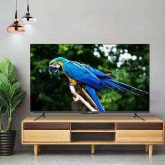 Sharp夏普70D6UA 70英寸4K高清语音智能全面屏平板液晶电视机