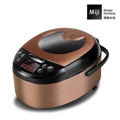 米技 微电脑多功能电饭煲 电炖锅 ECM48A