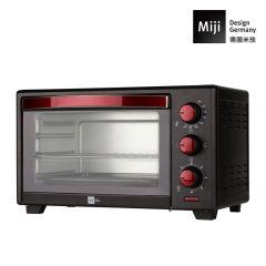 米技 电烤箱 EO19L