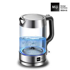 米技 电热水壶 HK-3301
