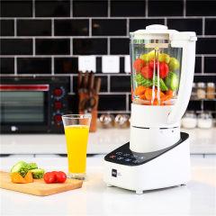 米技 微电脑果蔬料理机 搅拌机 果汁机 MB-1118
