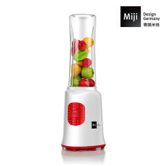 米技 便携果汁机 搅拌机 MB-1119