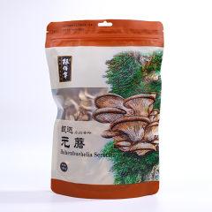 粮佰年 特选元蘑100g*5袋装