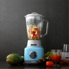 灿坤 卓越· 多功能搅拌机 果汁机 料理机TSK-9640BAPM