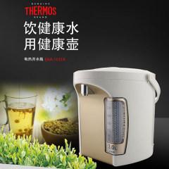 膳魔师 电热开水瓶 电热水壶EHA-1531A