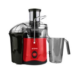 灿坤 智享·榨汁机  果汁机 料理机TSK-G9908