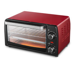 荣事达 开门红电烤箱 RK-10T2