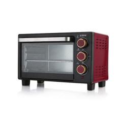 灿坤 电烤箱TSK-GK1441NST