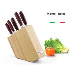 尚尼  佩格刀具6件套 刀具套装 插刀架套装PEG4ST6