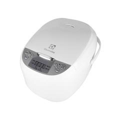 伊莱克斯 智能微电脑电饭煲EGRC1000