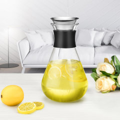 德鲁曼 冷水瓶醒酒器DLM-G1400