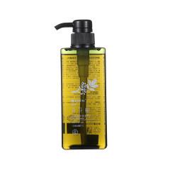 【买一送一】满婷 青花椒头皮养护洗发乳(无硅油)550ml