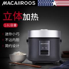 迈卡罗 电饭煲MC-5151