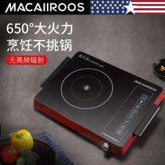 迈卡罗 电陶炉 MC-8151