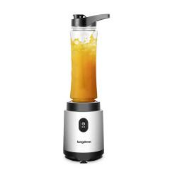 龙的 便携式果汁机 榨汁机 LD-GZ30E