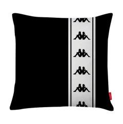 Kappa 经典抱枕 KAP01