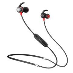 乐默 T390BT运动蓝牙耳机LBH -511黑色