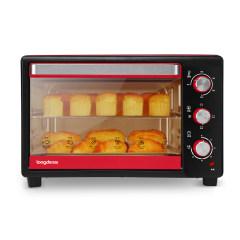 龙的 30L电烤箱LD-KX30B