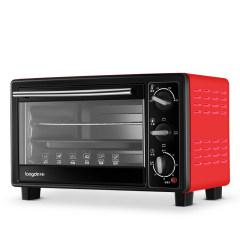 龙的 20L电烤箱 LD-KX20A