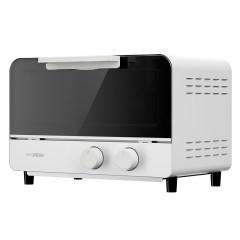 韩国现代 电烤箱 CZ11A