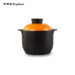 荣事达 高汤锅4.2L 炖锅RSD-TCB42LP