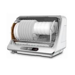 亚摩斯餐具、茶具消毒保洁柜  AS-TCP35B