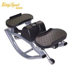 易威斯堡 燃脂踏步机ES-TB001