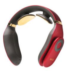 SKG/智能颈椎按摩器(尊贵款)409801