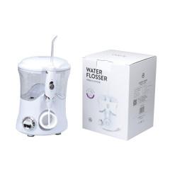 APIYOO艾优/CF8 高频脉冲洗牙器CF8