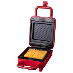 美国迈卡罗/华夫饼机MC-BD051