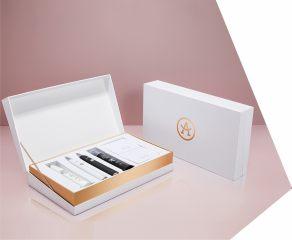 APIYOO艾优/情侣装礼盒款AY-05