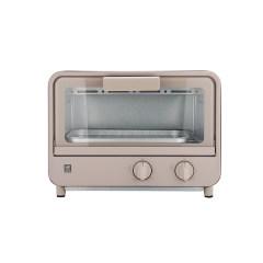双立人迷你电烤箱