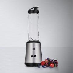 双立人便携式榨汁机
