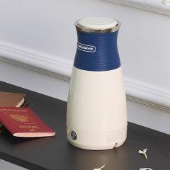 摩飞便携式电热水壶