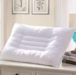 幽香决明子荞麦舒适枕